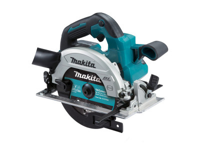 Makita 18V Brushless 165mm Circular Saw - DHS660Z