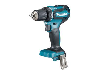 Makita 18V Brushless Driver Drill - DDF485Z