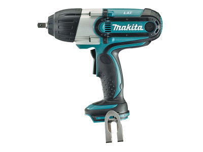 Makita 18V Mobile 1/2