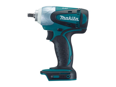 Makita 18V Mobile 3/8