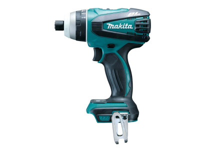 Makita 18V Mobile 4-Mode Impact Driver - DTP141Z
