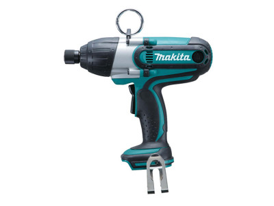 Makita 18V Mobile 7/16