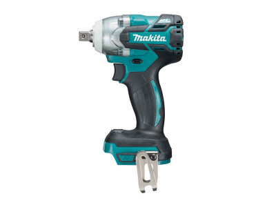 Makita 18V Mobile Brushless 1/2