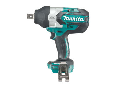 Makita 18V Mobile Brushless 3/4