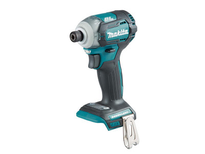 Makita 18V Mobile Brushless 4-Stage Impact Driver - DTD170Z