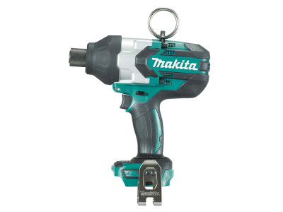 Makita 18V Mobile Brushless 7/16