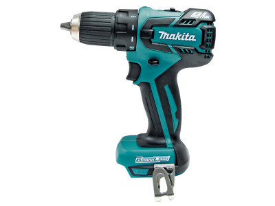 Makita 18V Mobile Brushless Driver Drill - DDF459Z