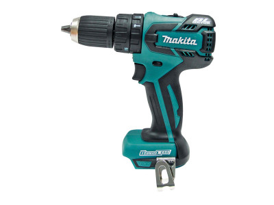 Makita 18V Mobile Brushless Hammer Driver Drill - DHP459Z