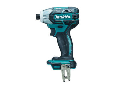 Makita 18V Mobile Oil Impulse Impact Driver - DTS141Z