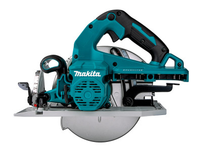 Makita 18Vx2 Brushless 185mm Circular Saw - DHS780Z