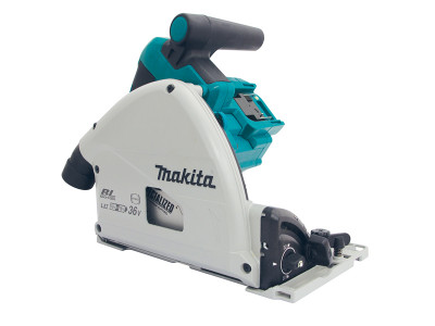 Makita 18Vx2 Mobile Brushless 165mm (6-1/2