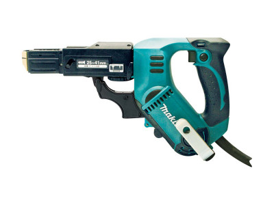 Makita 6.35mm (1/4