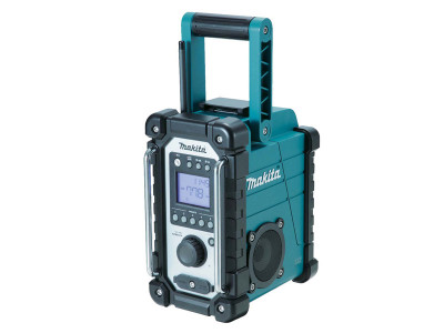 Makita Jobsite Radio - DMR107