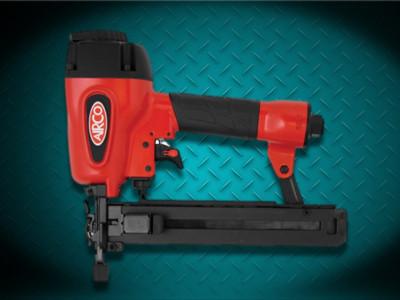 Airco TT 90/40 Stapler