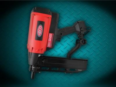 Airco TT315 Gas Stapler