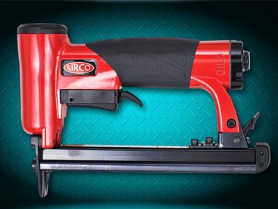 Airco TT80/16 Stapler