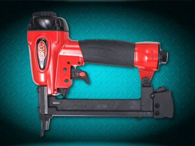 Airco TT90/25(1) Stapler