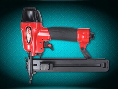 Airco TT90/40 Lightweight Stapler