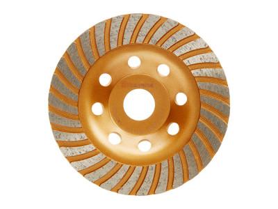 Husqvarna Tacti-Grind G50 Grinding Cup Wheel