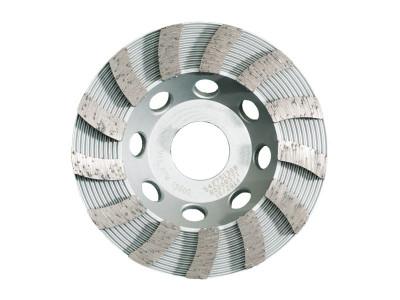 Husqvarna Vari-Grind G50 Grinding Cup Wheel