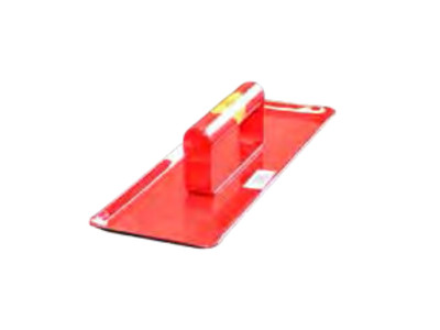 Excel Oblong Non-Skid Floor Float