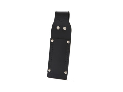 Buckaroo Combination Square Rule Pouch