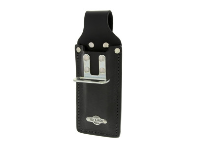 Buckaroo Combined Chisel and Nipps Pouch