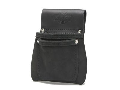 Buckaroo Hold All Bag