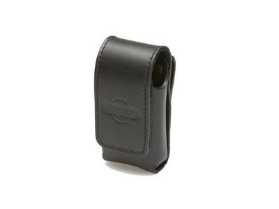 Buckaroo Phone Pouch Small