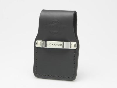 Buckaroo Tape Clip