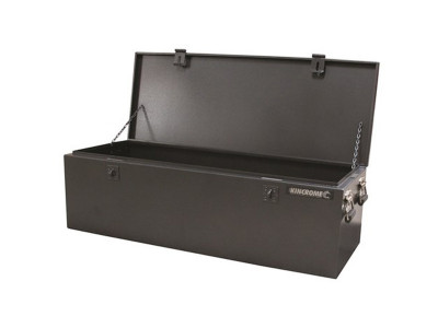 Kincrome Tradesmans Box Large