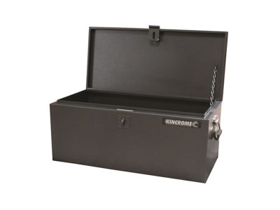 Kincrome Tradesmans Box Small