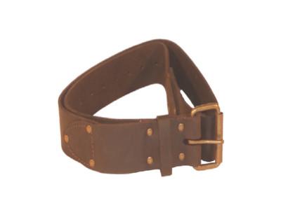 Marco Pesaro Tie Wire Reel/Work Belt