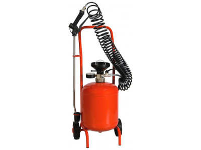 Actech Fatboy Sprayer 14L