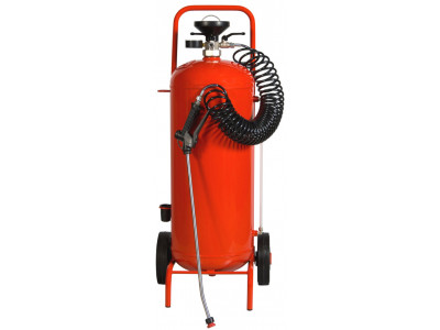 Actech Fatboy Sprayer 50L