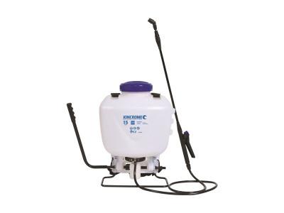 Kincrome Backpack Sprayer 15L