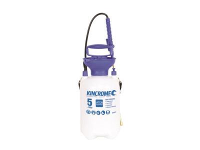 Kincrome Pressure Sprayer 5L