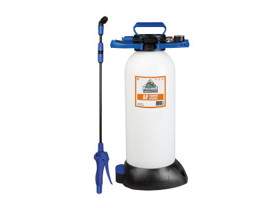 Liquidhammer Air Powered AF Foamer 10L