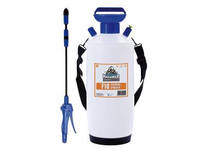 Liquidhammer F10 Foamer 10L