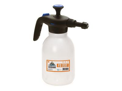 Liquidhammer Foamer 2L