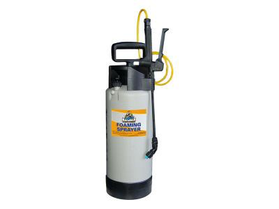 Liquidhammer Foamer 5L