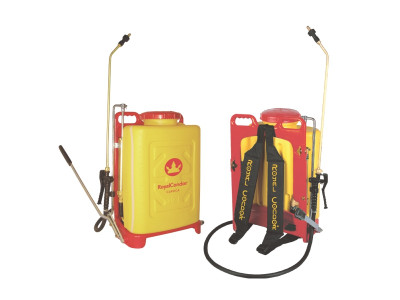 Royal Condor Clasica Backpack Sprayer 20L
