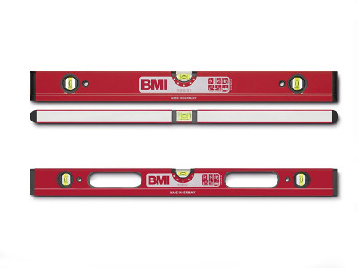 BMI Robust Spirit Level