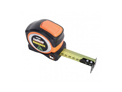 Maverick Measuring Tape 32mm x 8M