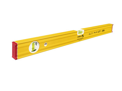 Stabila Box Frame Level - Series 80AS
