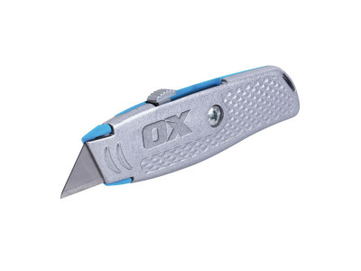 OX Trade Trimming Knife