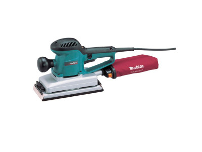 Makita 1/2 Sheet Orbital Sander -BO4900V