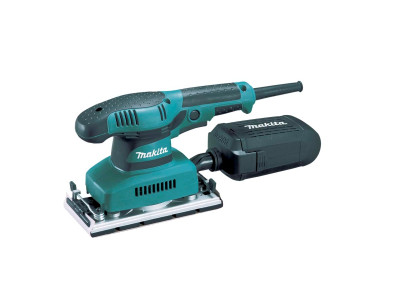 Makita 1/3 Sheet Orbital Sander - BO3710X