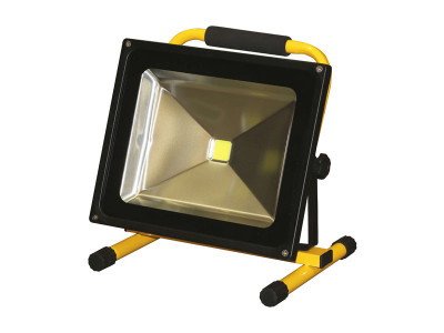 Cromtech LED Work Light 50W
