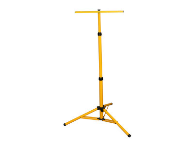 Cromtech LED Work Light Stand